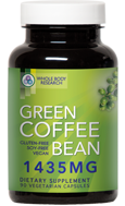 Buy Green Coffee Bean