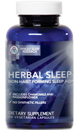 Buy Herbal Sleep