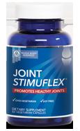 Buy Joint Stimuflex