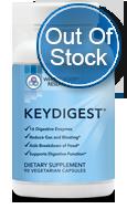 Buy Keydigest