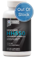 Buy HH550 Men's Hair Repair