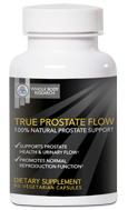 Buy True Prostate Flow