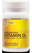 Buy Vitamin D