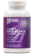 Buy Hair Repair Formula for Women