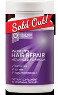 Buy Hair Repair Formula for Women